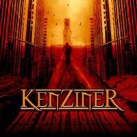 Kenziner: Last Horizon