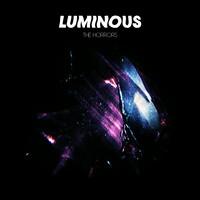 Horrors: Luminous