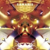 Samaris: Silkidrangar