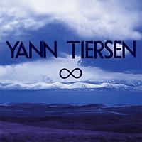 Tiersen, Yann: ∞ (infinity)