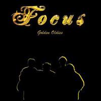 Focus: Golden oldies
