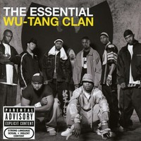 Wu-Tang Clan: The Essential