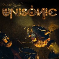 Unisonic: For the kingdom EP