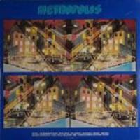 V/A: Metropolis