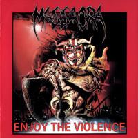 Massacra: Enjoy the Violence