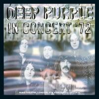 Deep Purple: In Concert