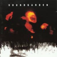 Soundgarden : Superunknown