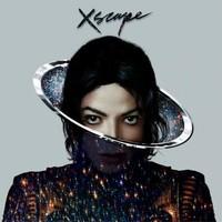 Jackson, Michael: Xscape