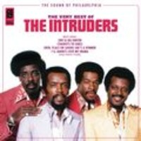 Intruders: The Very Best Of The Intruders