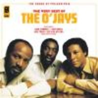 O'Jays: The Very Best Of The O'Jays