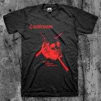 Candlemass : Epicus Doomicus Metallicus