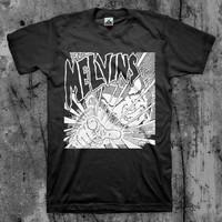 Melvins: Oven