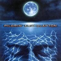 Clapton, Eric: Pilgrim