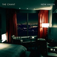 Chant: New haven
