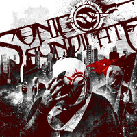 Sonic Syndicate: Sonic Syndicate