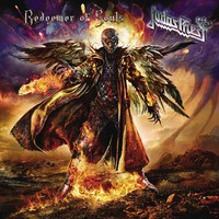 Judas Priest: Redeemer of souls