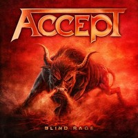 Accept : Blind rage