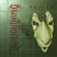 Twilightning: Bedlam
