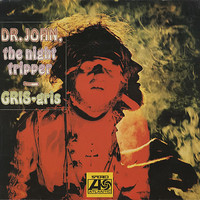 Dr. John: Gris-gris
