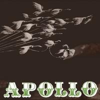 """Apollo: Apollo -lp+7""""-"""
