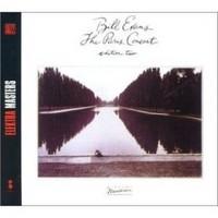 Evans, Bill: Paris concert vol.2 -digi-