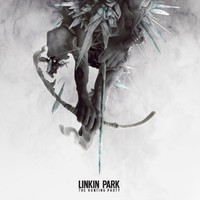 Linkin Park: Hunting Party