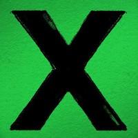 Sheeran, Ed: X