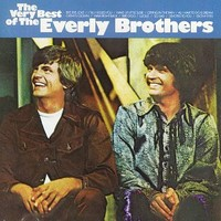 Everly Brothers: Very best of