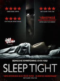 Sleep Tight - Mientras duermes