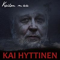 Hyttinen, Kai: Kaihon maa