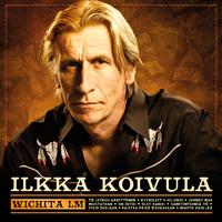 Koivula, Ilkka: Wichita Lm