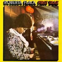 Flack, Roberta: First take remastered