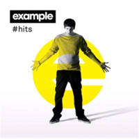 Example : #hits