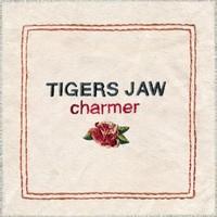 Tigers Jaw: Charmer