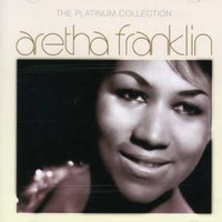 Franklin, Aretha: Platinum collection