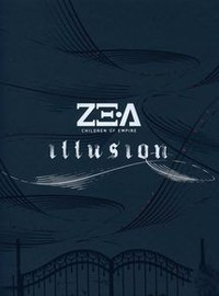 Ze:A: Illusion