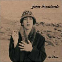 Frusciante, John: Niandra LaDes and Usually Just a T-Shirt