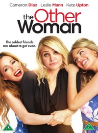 Se toinen nainen - The Other Woman