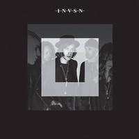 Invasionen: INVSN - Swedish edition