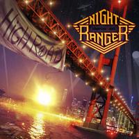 Night Ranger: High road