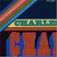 Mingus, Charles: Changes one -digi-