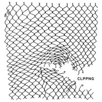 Clipping: Clppng