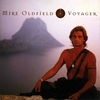 Oldfield, Mike: Voyager