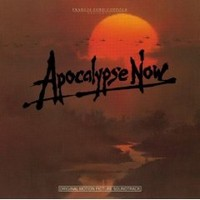 Soundtrack: Apocalypse Now
