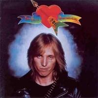 Petty, Tom: Tom Petty & Heartbreakers