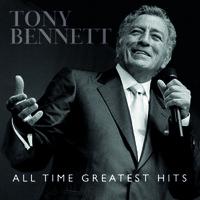 Bennett, Tony: All-time greatest hits