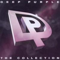 Deep Purple: Collection