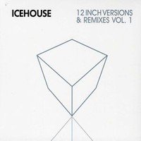 Icehouse: The 12 Inches 1