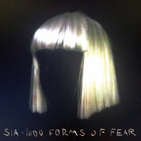Sia: Thousand Forms of fear