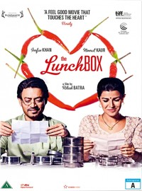 Dabba / The Lunchbox
